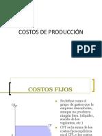 COSTOS DE PRODUCCIÓN-REPRESENTACIÓN.pptx