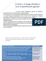 Presentacion Cc Minagri111-Agrometeorologia (1)