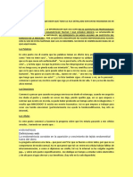 ENDOMETRIOSIS DOC.docx