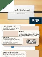 Psicología General.pptx