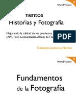 Capacitación foto y video.pdf