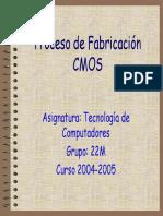 ProcesopozonG22.pdf