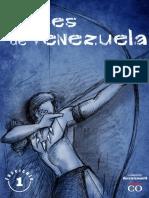 1antes_de_venezuelaweb.pdf