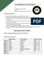 fhci registration form