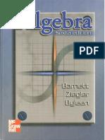 Álgebra - 6ª edición - Raymond A. Barnett.pdf