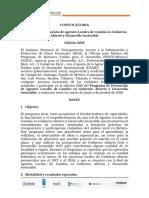 ConvocatoriaApertus2018.pdf