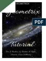 description logiciel geométrix