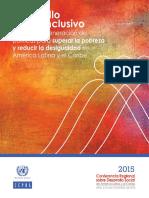 Desarrollo Inclusivo y NGPS.pdf
