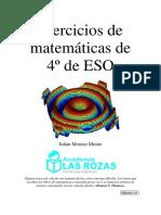libro4eso.pdf