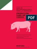 Manual Cerdos-Version 2 0