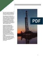 IADC Desgaste PDC.pdf