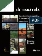 Renoldi Carne de Caratula