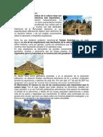 HISTORIA DE LOS MAYA1.docx