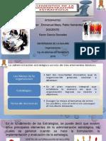 Elementos de la administracion estrategica.pptx