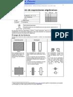 5_Multplicacion_expresiones_algebraicas.pdf