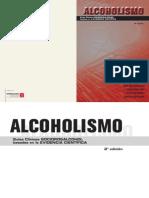 Alcoholismo.pdf
