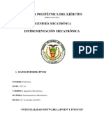 238655392-Potencialidades-Labview-y-in-Touch.docx