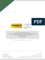 70710202.pdf