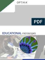 01 Educational en Hr 2015 (1)