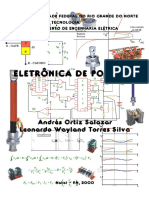 _Ortiz__Eletrônica_de_Potência__2000_.pdf
