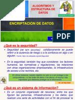 1-Encriptacion de Datos.pptx