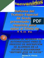 TESIS1
