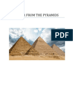 243119301 Power From the Pyramids