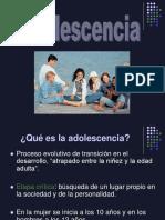 51419836-Adolescencia-PPT.ppt