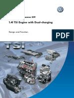 1.4l_tsi_STUD.pdf