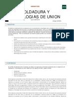 5690.pdf