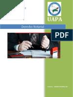 II Notarial Uapa.docx