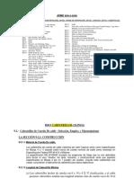 ASME B30.9c-2000 Spanish