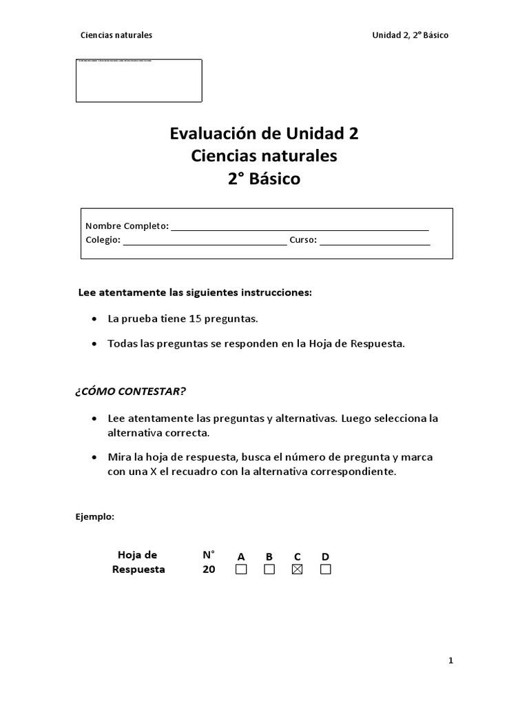Lujo La Hoja De Respuestas Esqueleto Axial Adorno - hojas de trabajo ...
