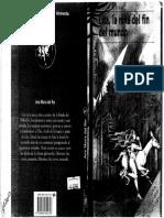376042116-LITA-LA-NINA-DEL-FIN-DEL-MUNDO-pdf.pdf