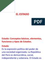 EL ESTADO (3)