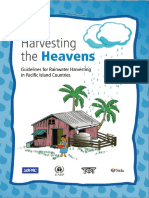 -Harvesting the Heavens Guidelines for Rainwater Harvesting in Pacific Island Countries-2005550.pdf