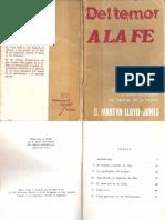Lloyd_Jones_Del_temor_a_la_Fe.pdf