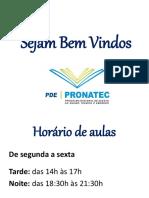 Apresentação Professor (1)