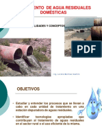 Tratamiento_de_aguas_residuales_introduccion.pdf