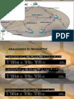 OSPFv3 (Escenario)