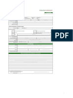 INFORMEPOLICIALHOMOLOGADO formato.pdf