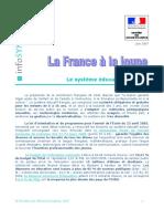 systeme_educatif.pdf