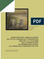 Derechos del arrendatario.pdf