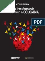 COLFUTURO_Anuario_2012.pdf