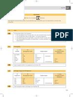جداول-النحو1.pdf