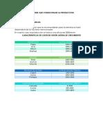 CARACTERISTICAS-DE-CULTIVOS.docx