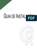 Guia de Instalao - R