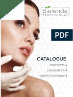 bielenda_pro_2018.pdf
