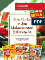 MT17_Flugblatt