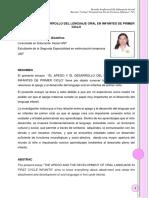 1302-3692-1-PB.pdf